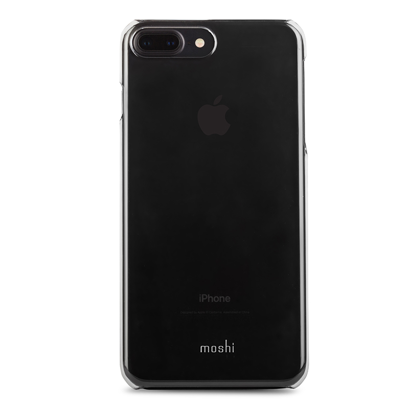 Чехол для iPhone 8 Plus Moshi XT