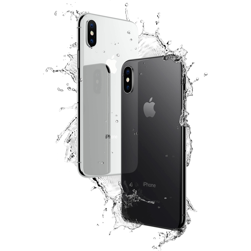 iphone_x_space_gray_dracocase_10.jpg
