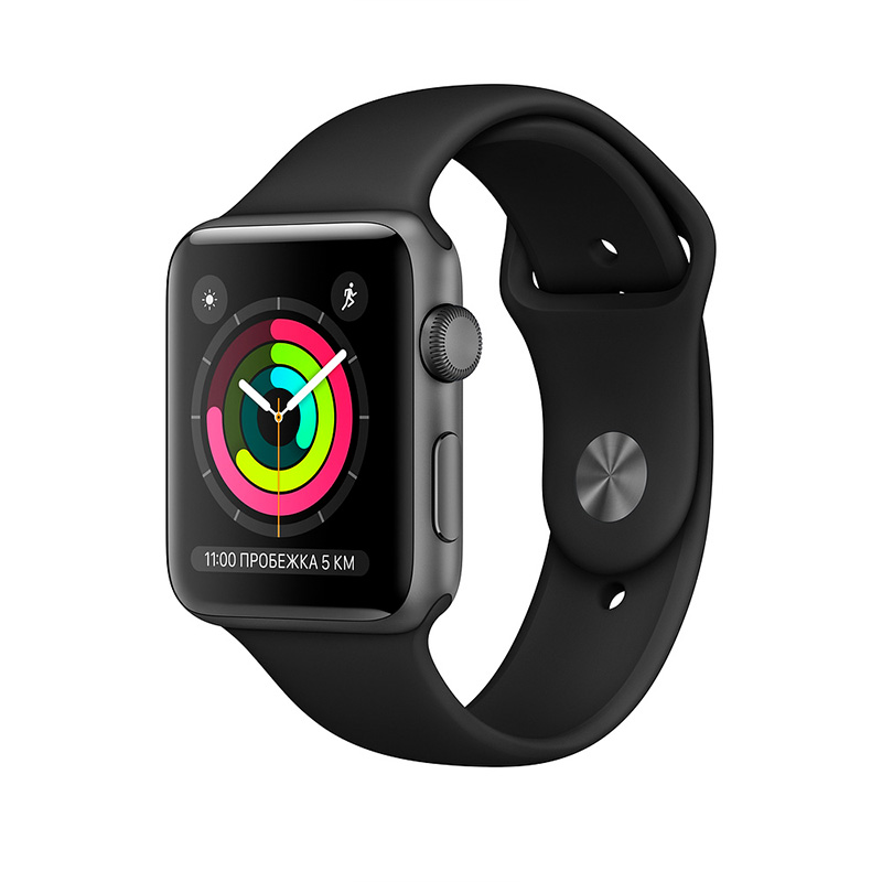 apple_watch_series_3_black_dracodesign.jpg