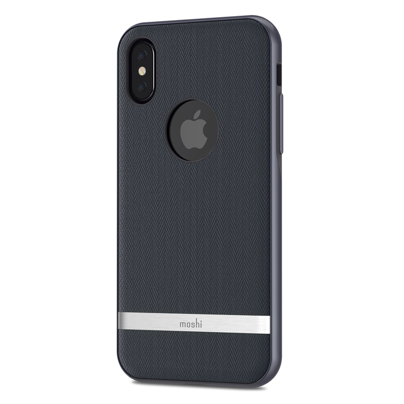 talos_iphone_x_blue_dracocase_2.jpg