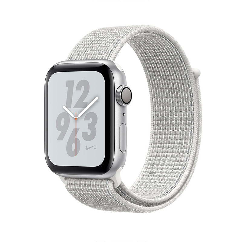 apple_watch_series_4_nike_white_dracodesign.jpg