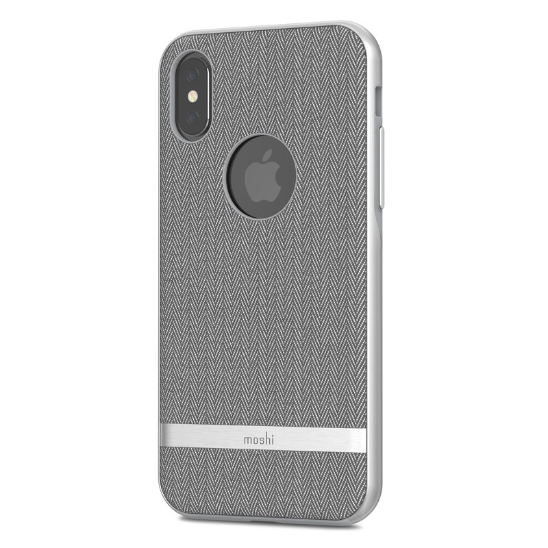 talos_iphone_x_gray_dracocase_2.jpg