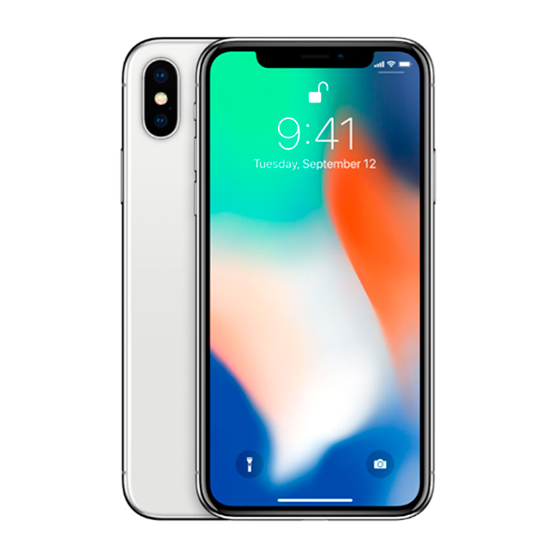 iphone_x_silver_dracocase_1.jpg