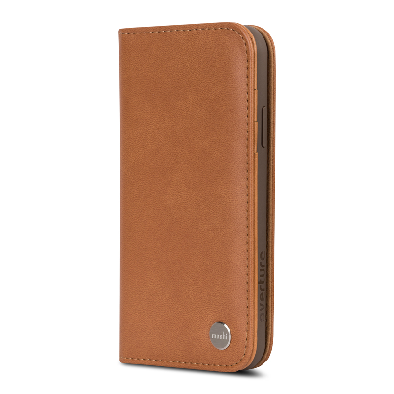 overture_iphone_x_brown_dracocase_2.jpg