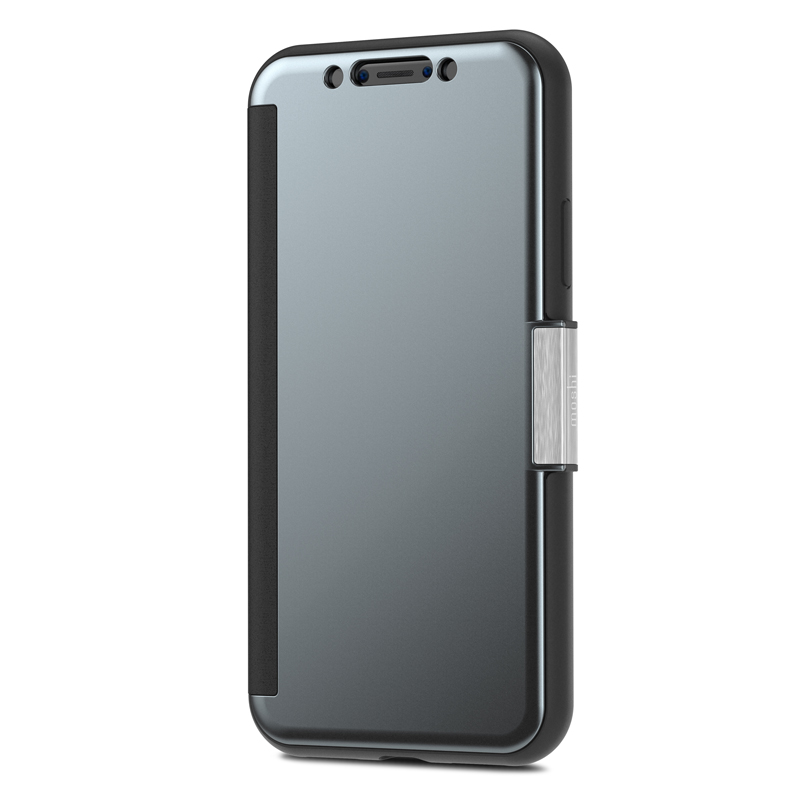 stealthcover_iphone_x_gray_dracocase_4.jpg