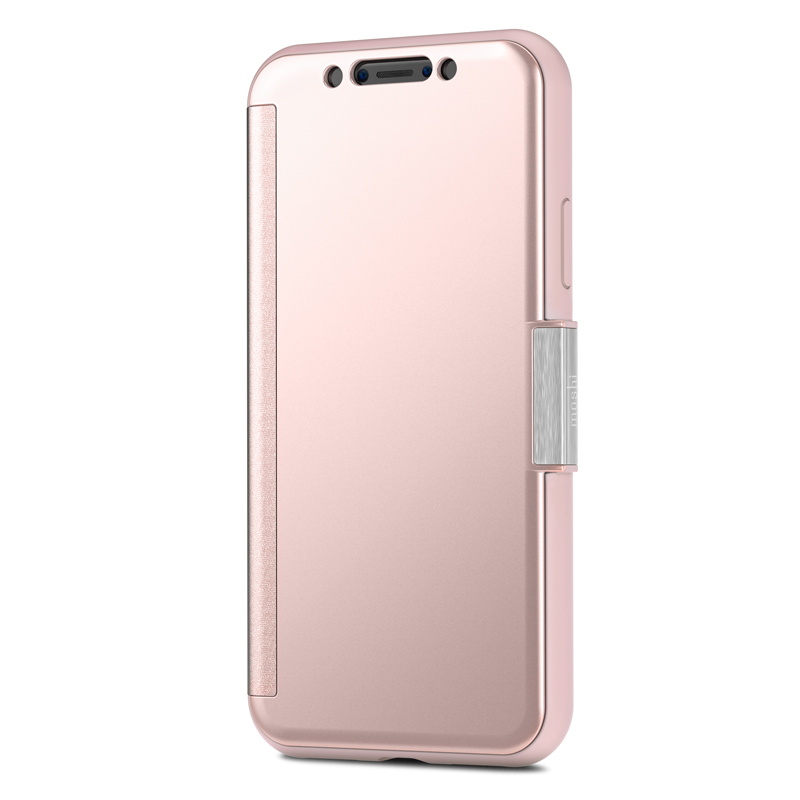 stealthcover_iphone_x_pink_dracocase_4.jpg