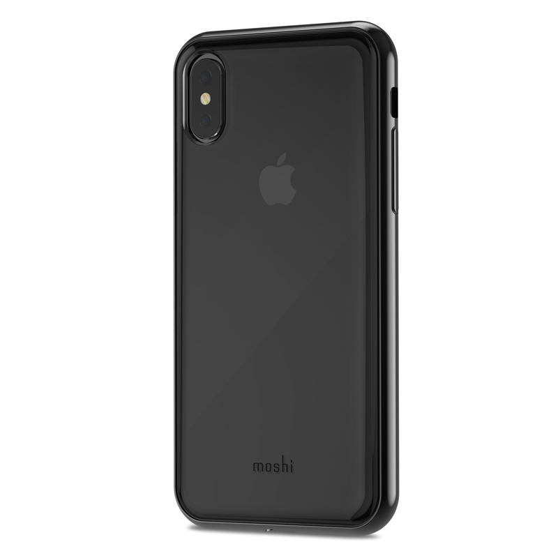 vitros_iphone_x_black_dracocase_2.jpg