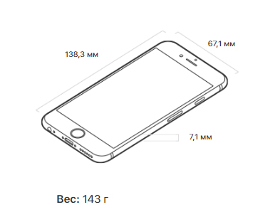 iphone6s_dracocase_size.jpg