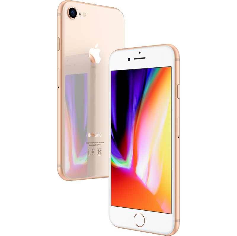 iphone_8_gold_dracocase_2.jpg