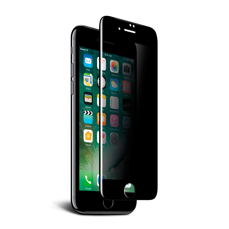 screen_protector_mocoll_prvacy_iphone_7_8_black_clear_2.jpg