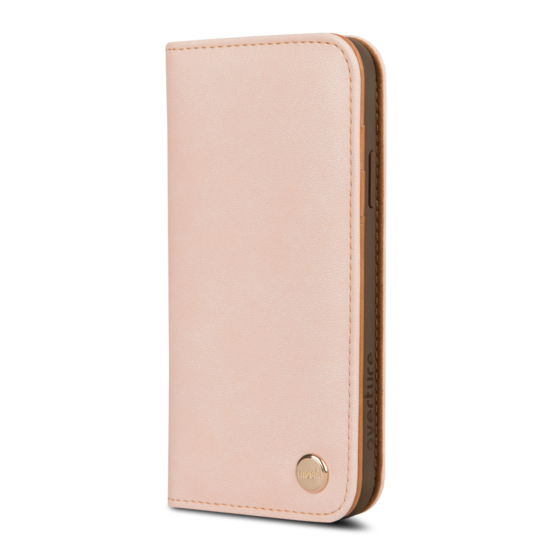 overture_iphone_x_pink_dracocase_2.jpg