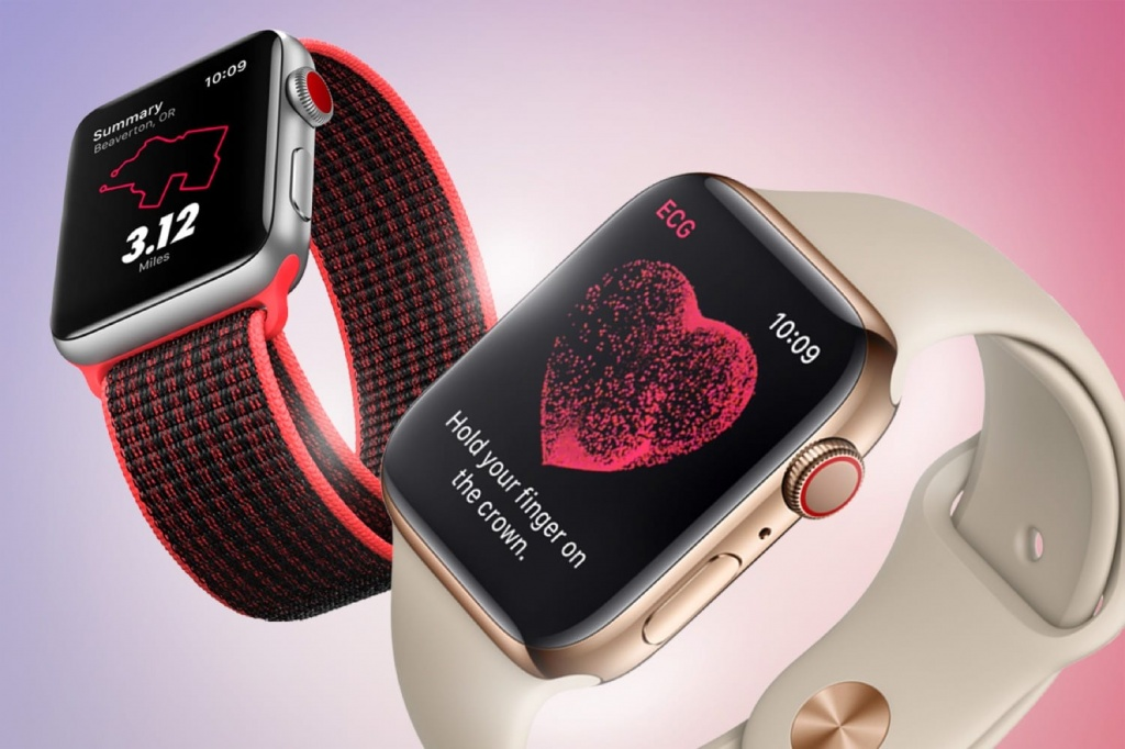 Apple-Watch-Series-4-2.jpg