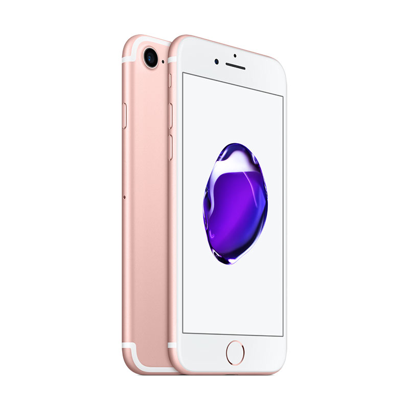 iphone7_rose_gold_dracocase_2.jpg
