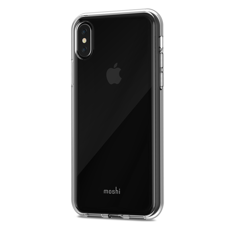 vitros_iphone_x_clear_dracocase_2.jpg