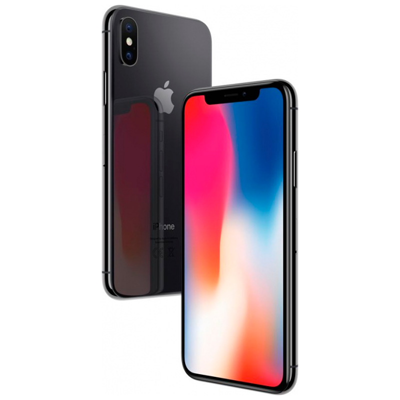 iphone_x_space_gray_dracocase_6.jpg